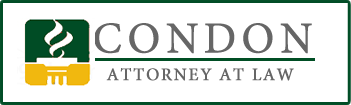 Lawyer for Maine Logo